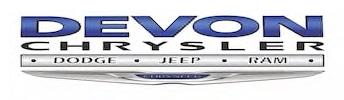 Devon Chrysler