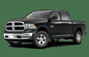 2019 Ram 1500 Classic Special Offers Edmonton Devon