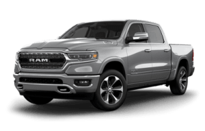 2019 Ram 1500 Offers Special Devon Edmonton