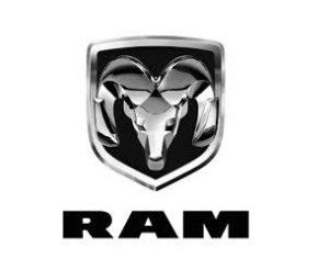 Ram Specials Offers Devon Edmonton