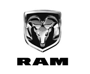 Ram Specials Offers Devon Edmonton