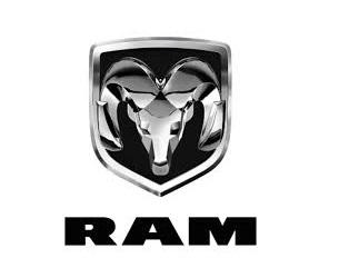 Ram Truck Offers