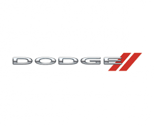 Dodge Special Offers Devon Edmonton