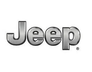 Jeep Special Offers Devon Edmonton