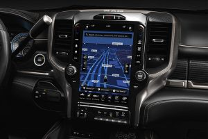 2020-ram-2500-technology-feature-12-inch-screen