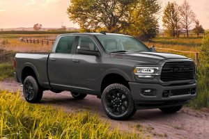 2020-ram-3500-feature-special-apperance-package-night-edition-v3_344bda87718d76796e096956d3047012-600x400