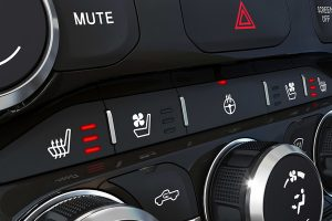 2020-ram-3500-interior-feature-climate-controls_