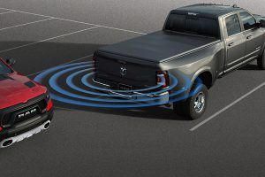 2020-ram-3500-safety-feature-rear-colission-signal_