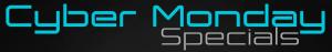 CyberMonday Speical Incentives Offers Devon Chrysler Dodge JEep Ram Trucks Edmonton Alberta