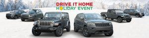 Jeep Specials Offers Incentives Devon Chrysler Dodge Jeep Ram Trucks Edmonton Alberta