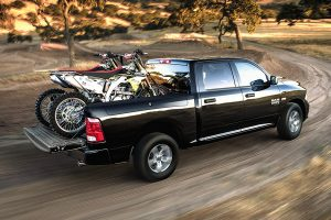 2020-ram-1500-classic-feature-efficiency-dirt-bike-box
