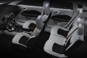 2021-jeep-compass-interior-feature-explore-inner-beauty_