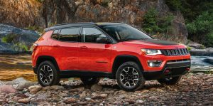 2021-jeep-compass-overviewhero-desktop-description