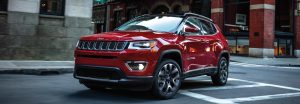 2021-jeep-compass-slimhero-desktop-designer