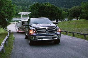 2021-ram-1500-ds-feature-hauling-and-towing
