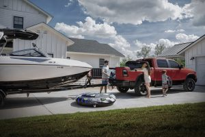 2021-ram-1500-dt-exterior-gallery-1-family-boating