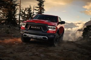 2021-ram-1500-dt-exterior-gallery-4-mountain-off-road