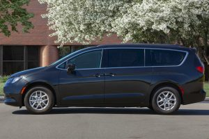 2021-chrysler-grand-caravan