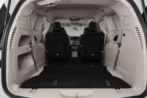 2021-chrysler-grand-caravan-interior