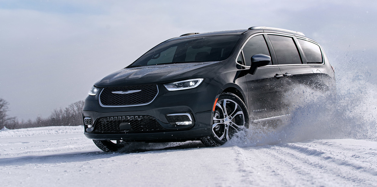 2021-chrysler-pacifica