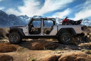 2021-jeep-gladiator-capability-feature-jeep-gladiator-ecodiesel
