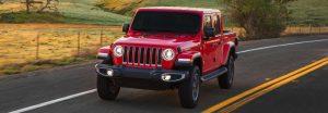 2021-jeep-gladiator