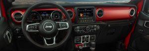 2021-jeep-gladiator-slimhero-desktop-technology