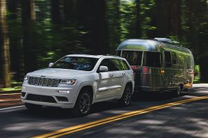 2021-jeep-grand-cherokee-capability-feature-best-in-class-towing