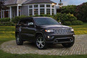 2021-jeep-grand-cherokee-exterior