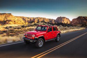 2021-jeep-wrangler-exterior