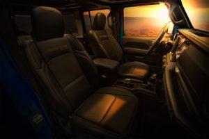 2021-jeep-wrangler-interior