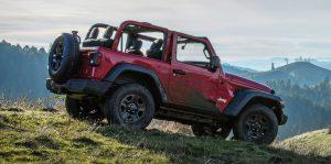 2021-jeep-wrangler