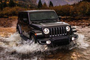 2021-jeep-wrangler-capability