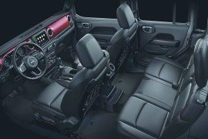 2021-jeep-wrangler-feature-interior