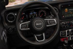 2021-jeep-wrangler-interior-gallery