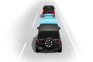 2021-jeep-wrangler-safety