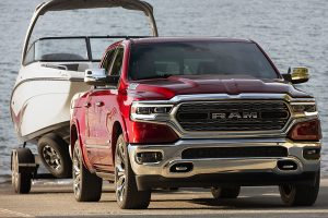 2021-ram-1500-dt-capability-feature