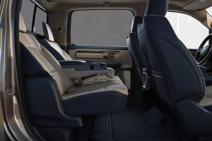 2021-ram-1500-dt-interior-feature-class-exclusive-reclining-rear-seat