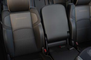 2021-ram-2500-interior