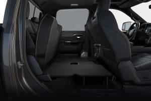 2021-ram-2500-interior-gallery-storage-seat-configuration