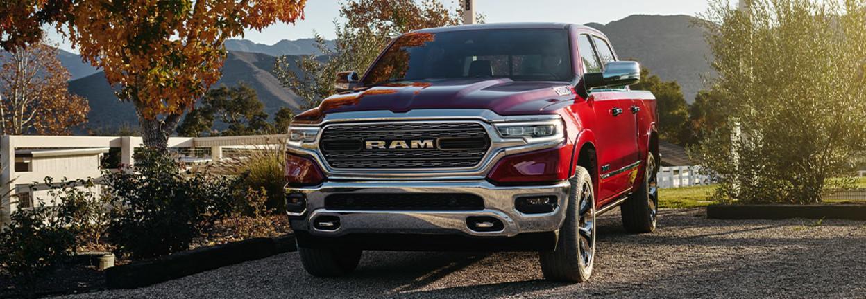 2021-ram-1500-dt-