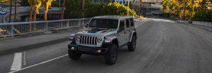 2021-jeep-wrangler-4xe-