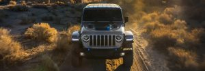 2021-jeep-wrangler-4xe-performance