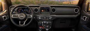2021-jeep-wrangler-technology