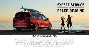 Mopar Service Parts Specials Incentives Offers Devon Chrysler Edmonton Alberta Leduc Stoney Plain Coupons Ram Trucks Dodge Jeep