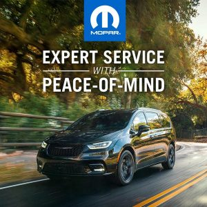 Mopar Chrysler Service Parts Experts Alberta Edmonton Devon Chrysler