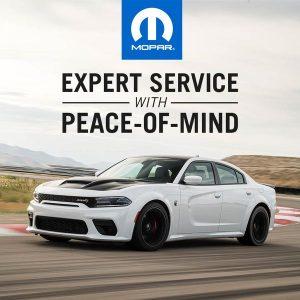 Mopar Dodge Service Parts Experts Alberta Edmonton Devon Chrysler