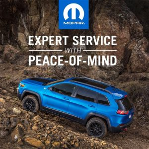 Jeep Service Experts Alberta Edmonton Devon Chrysler