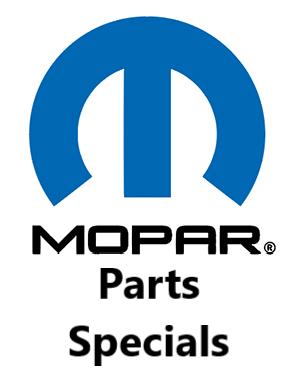 Mopar Parts Specials Mopar Service Specials Mopar Ram Trucks Jeep Chrysler Dodge Parts Service Maitenance Coupons Devon Leduc Edmonton Stony Plain Alberta