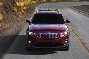 2021-jeep-cherokee